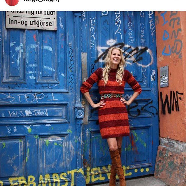 Farge-Dagny har vært på hyggelig besøk hos nettauksjonen. Hun vil fortelle om årets viktigste trender på God Morgen Norge i morgen kl. 9.00. Følg med! 🎨😀 regram foto: farge_dagny  #smartgjenbruk #personligstil #farger #kulturarv #gjenbruk #ektevare #miljøvennlig #tingmedsjel #farge_dagny #åretstrender  #trender2017  #blomqvist #blomqvistnettauksjon #blomqvist_auksjoner @farge_dagny