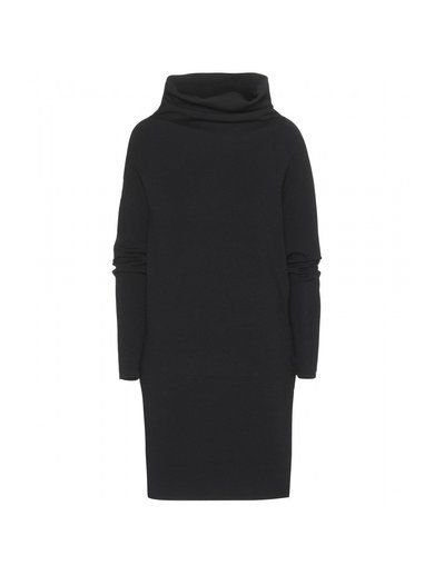 Penelope Knitted Dress www.sellektor.com