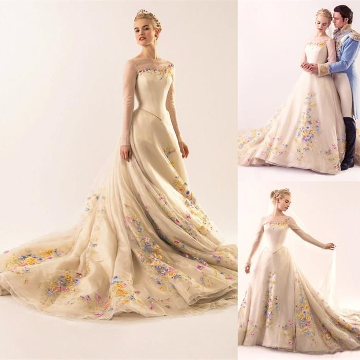 613 best images about no harm dreaming on pinterest for Disney princess cinderella wedding dress
