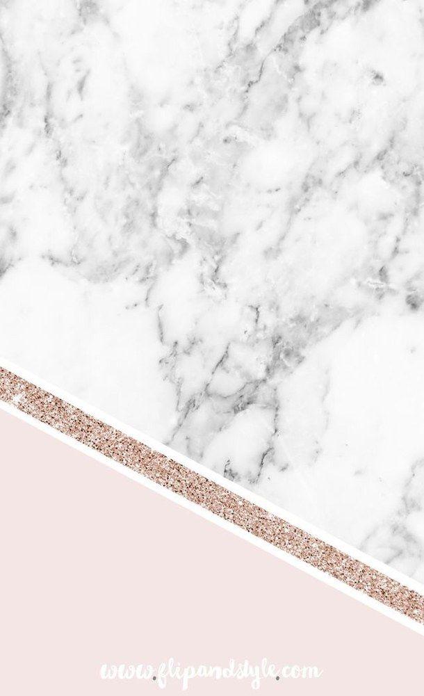 background, marble, wallpaper, lockscreen