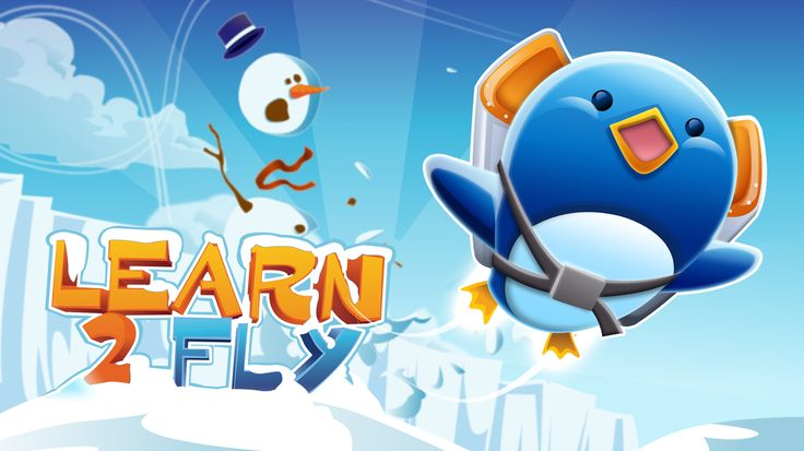 http://yepigames.org/learn-to-fly.html