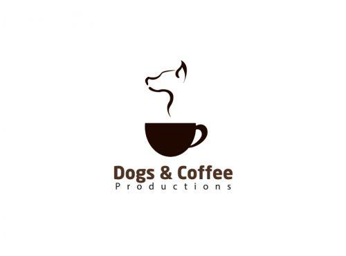Creative Dog Training