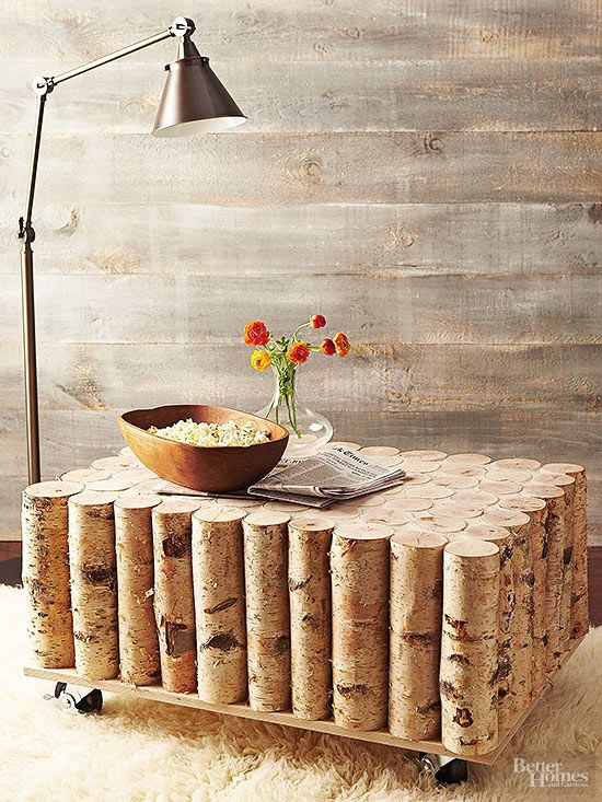 Best 124 at home images on pinterest apartment therapy products diy coffee table ideas solutioingenieria Gallery