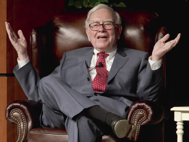warren buffett s case study financial principles Better than ever, the third edition of the warren buffett way explains the timeless principles and strategies that made warren buffett the greatest investor of our time drawing on ideas from highlights include: buying a business case studies on buffett's most important stock purchases the mathematics of investing.