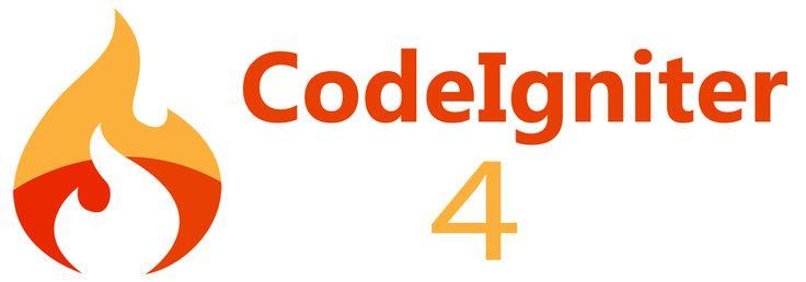 Как всем уже давно известно, компания EllisLab — создатели популярного фреймворка CodeIgniter, передали свое детище Технологическому институту Британской...