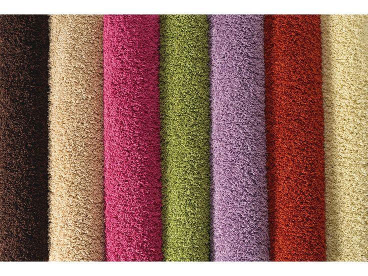 17 Best Ideas About Nylon Carpet On Pinterest