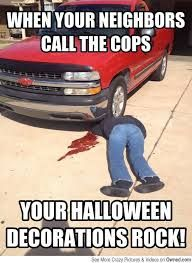 Image result for hilarious halloween memes                                                                                                                                                                                 More