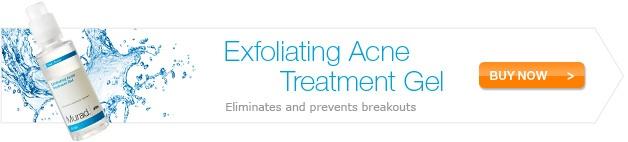 Dr Murad Exfoliating Acne Treatment Gel 100 ml    Dr Murad Soyucu Etkili Akne ve Akne Sonrası Leke Tedavi Jeli    https://www.dermobakim.com/Dr-Murad-Exfoliating-Acne-Treatment-Gel-100-ml_1466.html#0    Dr. Murad markasına ait ürünlere dermobakim dermokozmetik sitemizden ulaşabilirsiniz.    https://www.dermobakim.com/Dr-Murad-urunleri-238