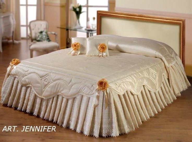 Pi di 25 fantastiche idee su letti cuscino su pinterest - Letto singolo di emergenza ...