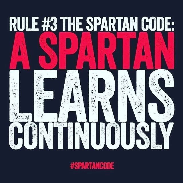 1000 Images About Spartan On Pinterest Fitness