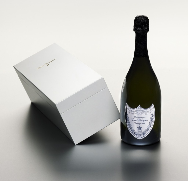 Dom Pérignon Wedding « Dining « Limité Magazine – Your Online Guide To Lifestyle