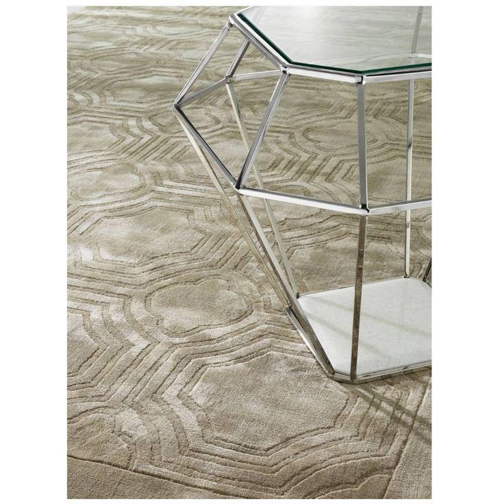 Eichholtz Carpet Harris 300x400cm