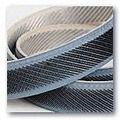 Howard Brush Gripper Strips for Rug Hooking Frames