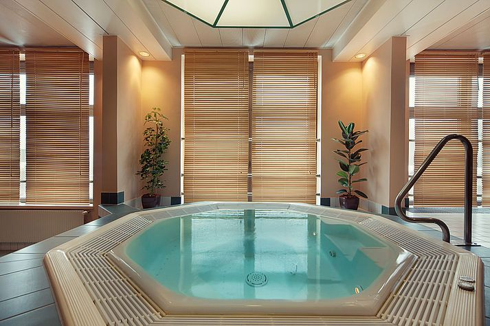 Tranquility Salon and Wellness Center | ... pfad diplomat hotel prag das hotel spa wellness spa wellness