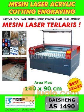 Mesin20LASER20CUTTING20Acrylic20AS201490 BS202014902C20Mesin20Laser20Cutting20Engraving20Ukuran20Medium2C20memiliki20Area20Bidang20Kerja20maksimal20140