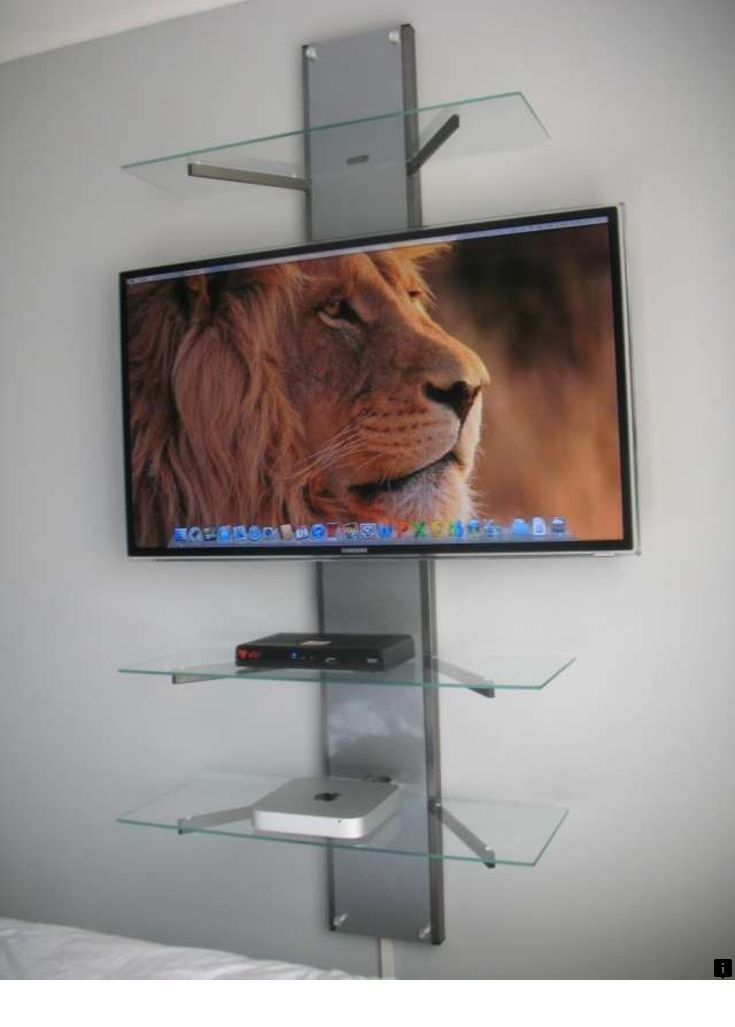 Look At The Webpage To Read More About Lg Tv Wall Mount Click The