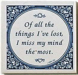 Magnet Tiles Quotes: Of All Things I Miss – GermanGiftOutlet.com