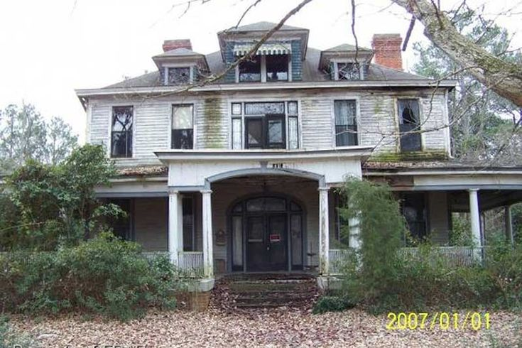... Old Houses | Old Houses For Sale and Historic Real Estate Listings