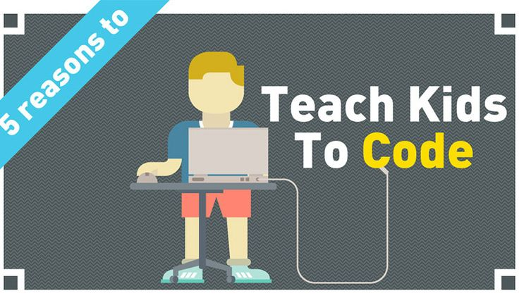 Starting young has great benefits. Coding at an early age can empower kids in more ways than one. Read on to learn more.