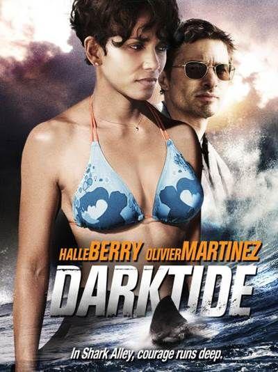 Karanlık Dalgalar – Dark Tide 2012 Türkçe Dublaj Ücretsiz Full indir - https://filmindirmesitesi.org/karanlik-dalgalar-dark-tide-2012-turkce-dublaj-ucretsiz-full-indir.html