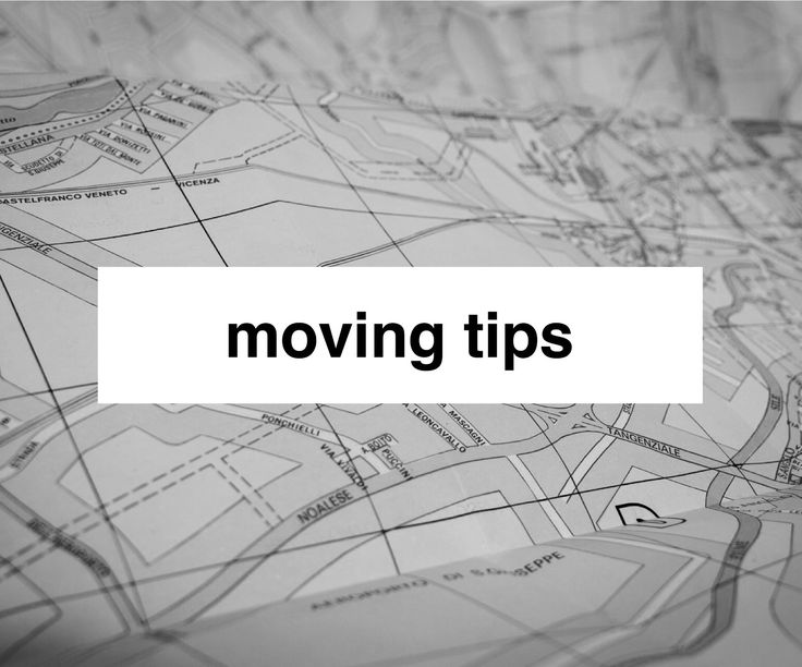 58 best moving tips images on pinterest moving hacks for Moving to washington dc advice