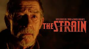 The Strain: Season-2, Episode-11 http://www.detroitchatter.com/?p=4683