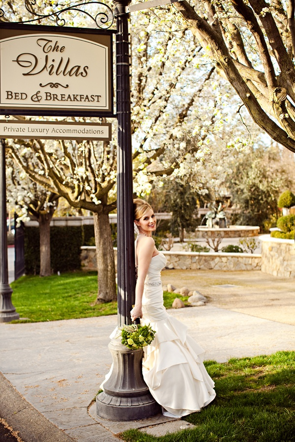 36 Best Northern California Wedding Venues Images On