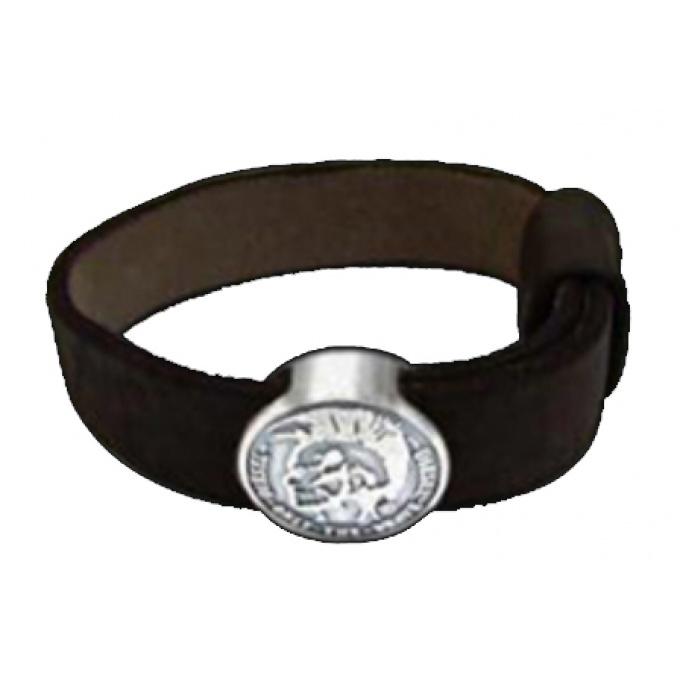 Bracelet Homme DIESEL  DX0716040 - DIESEL