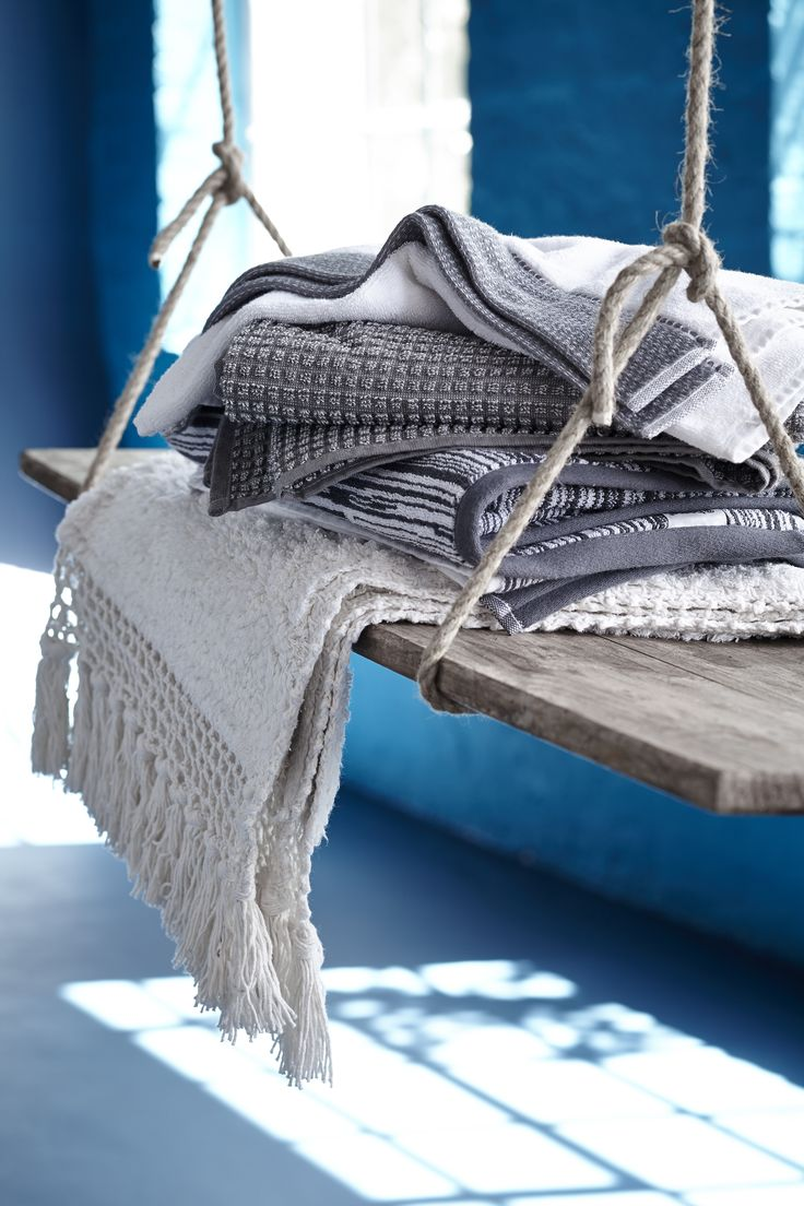 Ink plunging into water, inspires flowing organic lines mimicked in textiles and decorative accessories. 'Submerged' - @home's Autumn 2014 Collection