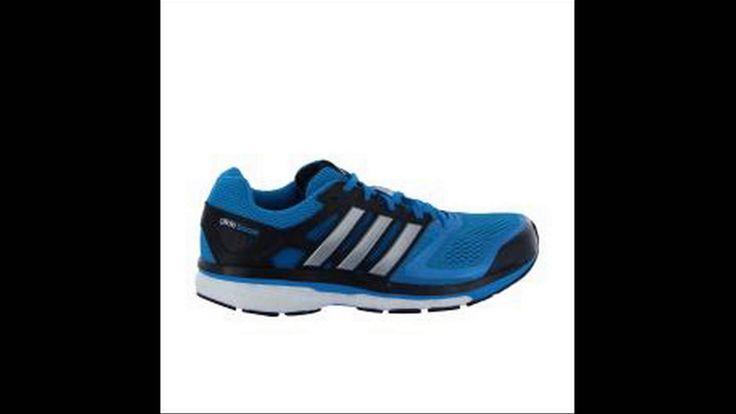 yeni sezon erkek koşu ayakkabıları http://www.puma2013.net/01092014-adidas-d66861-supernova-glide-6.html