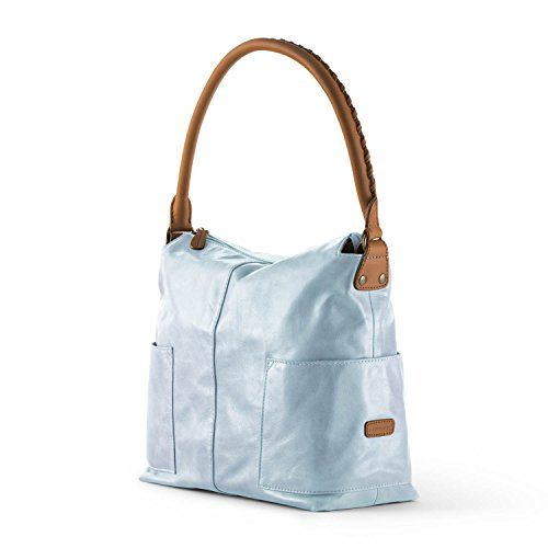 New Ellington Handbags Slouch Bag online. Find the perfect JIMMY CHOO Handbags from top store. Sku ymji30926ncfq25222