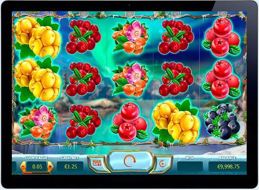 Онлайн казино победа на деньги