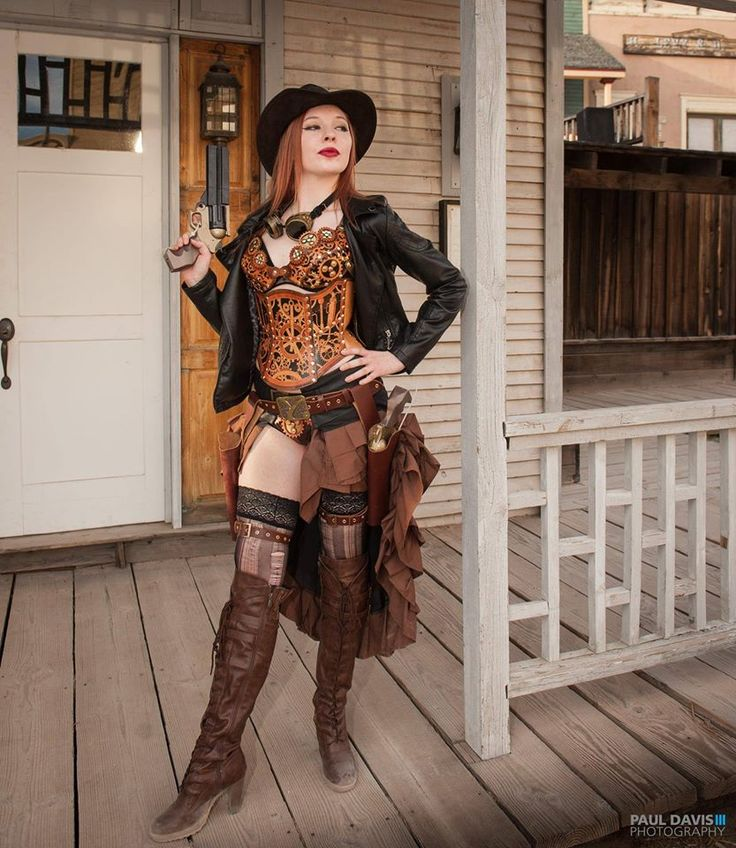 17 Best Images About Steampunk On Pinterest Photographs Corsets And Clock
