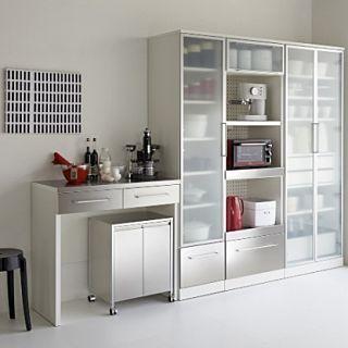 キッチン×ディノス×ニトリの食器棚のまとめページ | RoomClip (ルームクリップ)