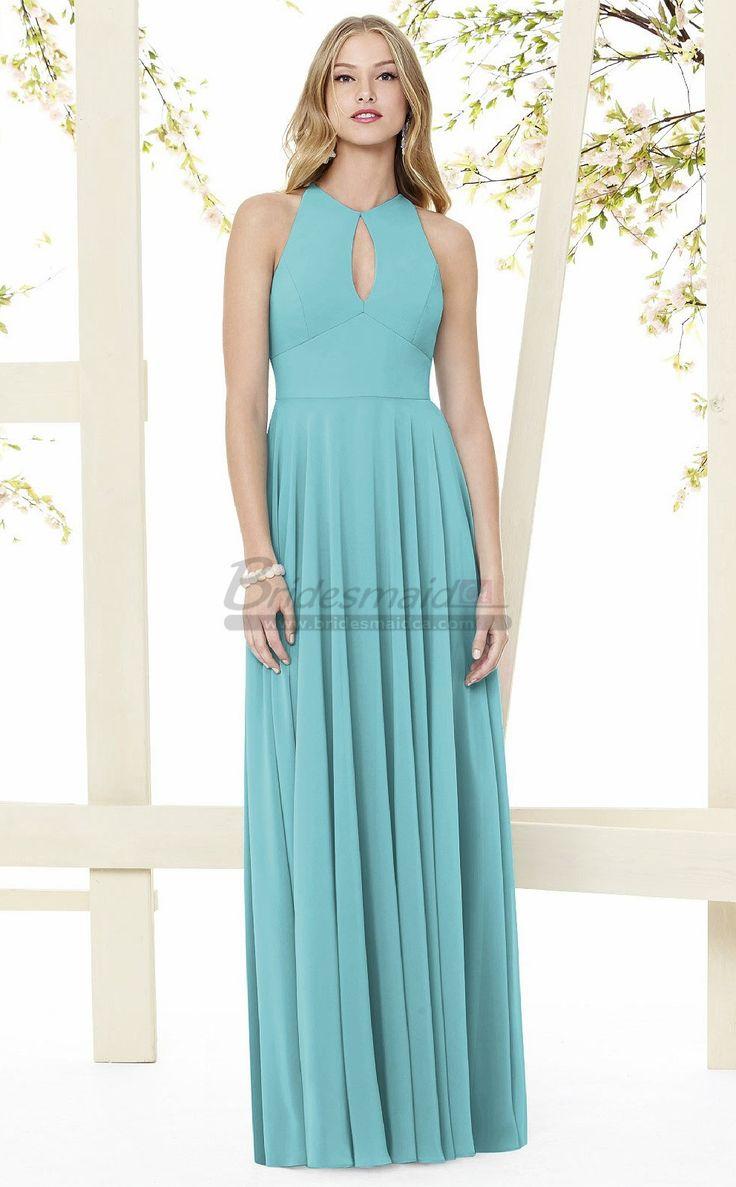 Prom dresses collection - Prom dress rental utah 811