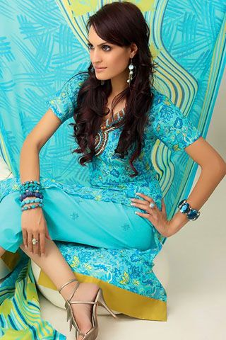 #pakistanimodels #pakistanicelebrities #fashionmodels Nadia Hussain, Gallery of Nadia Hussain - Nadia Hussain Pakistani Fashion Model, Female Fashion Models