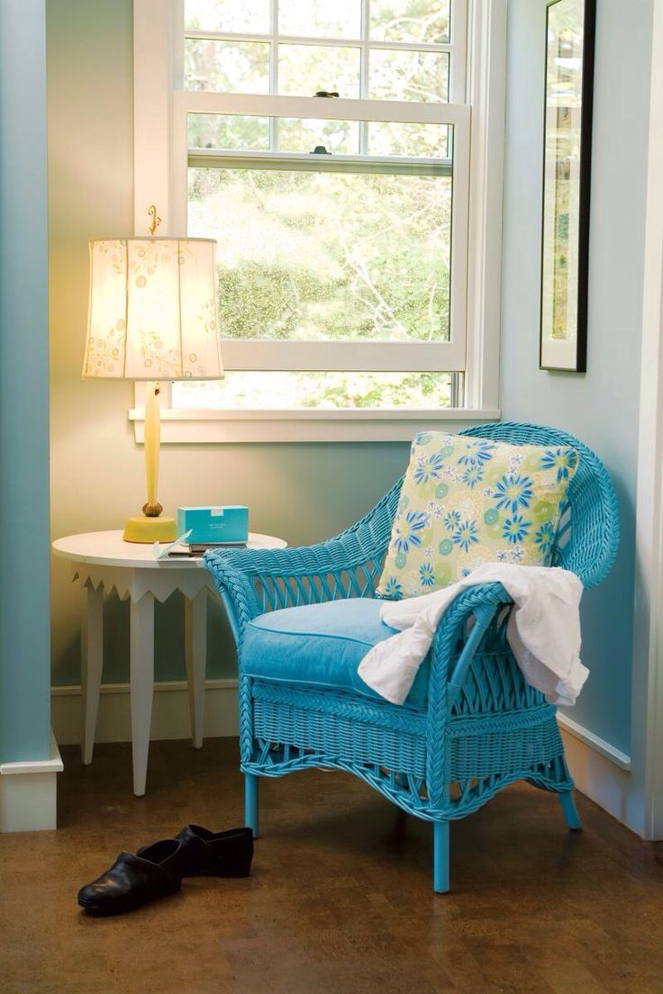 500 best wicker #1 images on Pinterest | Rattan, Wicker and Armchairs