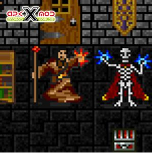 Dungeons of Chaos v1.9.94 Hack Mod Android Apk Download apkmodmirror.info ►► http://www.apkmodmirror.info/dungeons-of-chaos-v1-9-94-hack-mod-android-apk-download/ #Android #APK android, apk, mod, modded, Prometheusheir RPGs, Role Playing, unlimited #ApkMod
