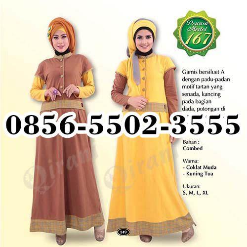 Harga Qirani 156, HP.0856-5502-3555,