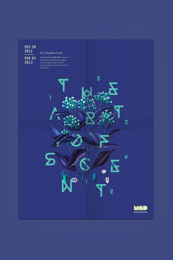 포스터의 전체적인 색감이나 가운데 타이포 그래피가 인상깊어 핀업했다