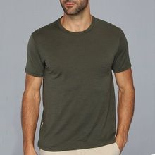 65 polyester 35 cotton t shirt, Wholesale Blank t shirts  best seller follow this link http://shopingayo.space