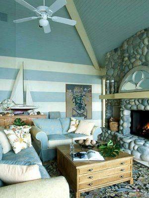 Tiffany Blue Home Decor Similar To Hollisters Rich Blue Or A Tiffanys