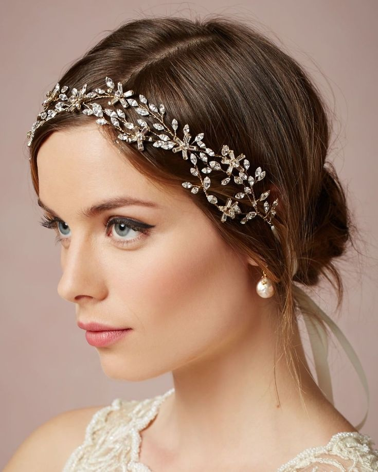 """Throwback to one of our OG vines the """"Sage"""" love this piece so mu… 