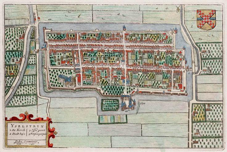 19 beste afbeeldingen van galerie 1664 hindoe sme for Hertengewei nep