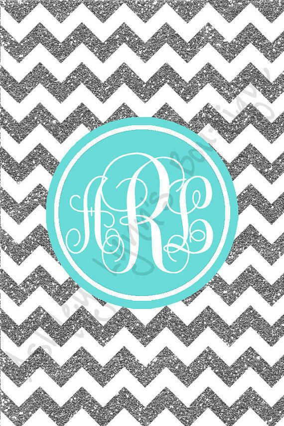 best 25 monogram wallpaper ideas on pinterest how to