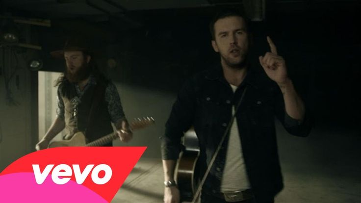 Brothers Osborne - Stay A Little Longer (october 24 new on 99)