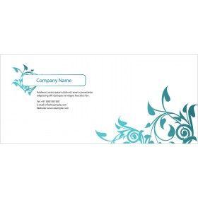 Buy photo frame designs Online,Buy google nexus 5 cover online,Buy Custom Granite Stone Memorials Online,Buy letterhead printing online,Buy engraving granite stone In Delhi,Buy magic photo mug printing Online,Buy photo mugs printing online