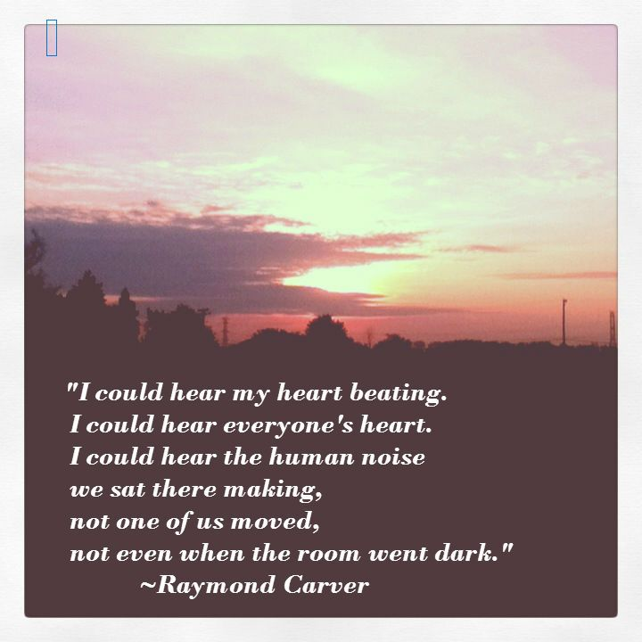 happiness by raymond carver pdf