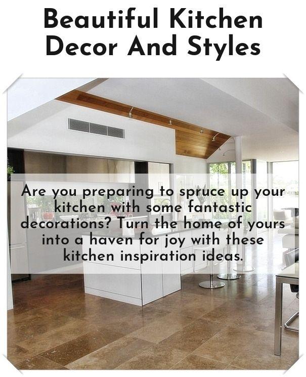Kitchen Design Tips Kitchen Renovation Kitchen design, Kitchen