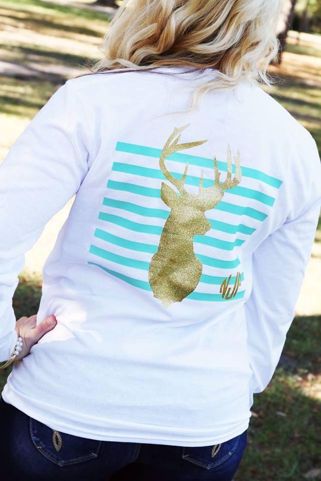 25  best ideas about monogram shirts on pinterest